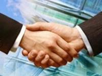 Альфа-Банк: статус заявки на кредитную карту